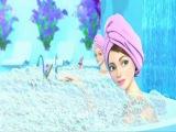 Барби Принцесса Очарования