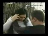 Anekdot-film.ru - Маньяк- неудачник
