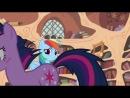 Мой маленький пони: Дружба это чудо 2 сезон 19 серия www.megomult.ru0 v1